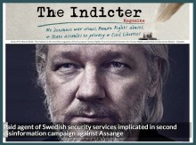 2- The Indicter - 13 March 2016