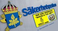 sc3a4po-och-amnesty-sweden