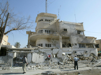 cross-headquarters-iraqis-2003
