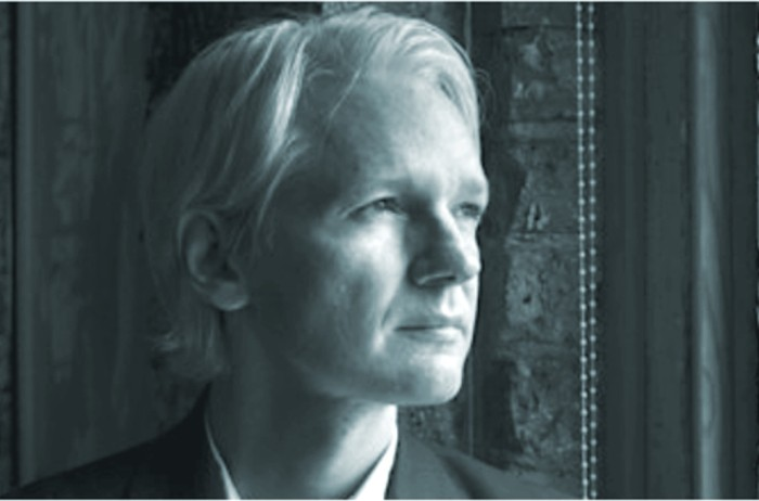 julian-assange-the_indicter