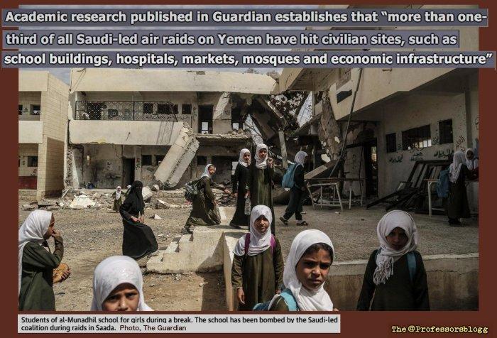 saudi-raids-in-yemen