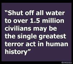 shut-off-water-aleppof