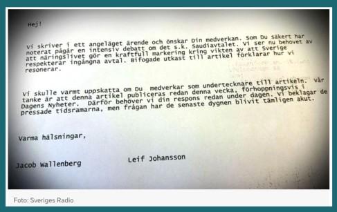 wallenberg-email-swe-radio