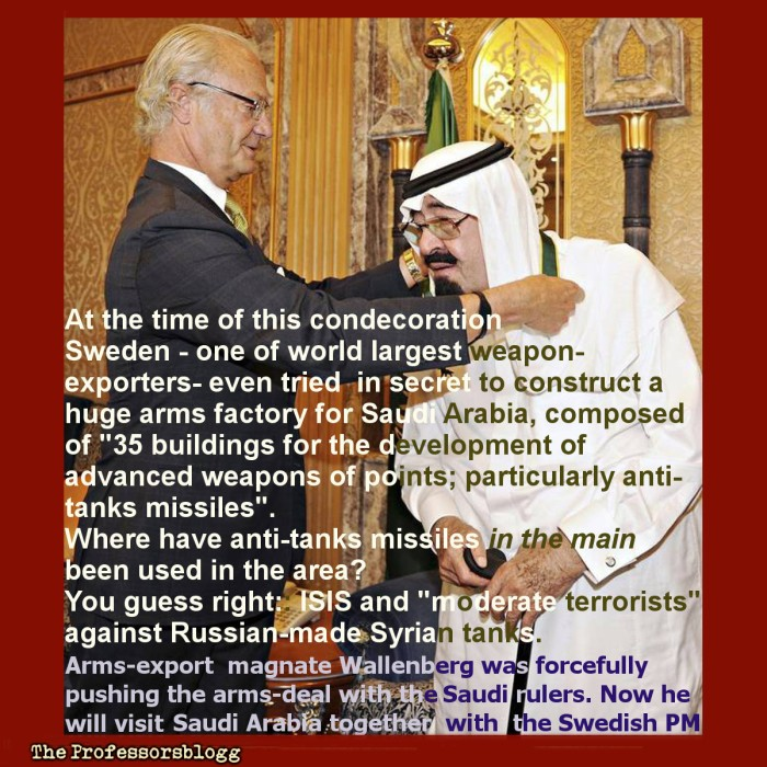 wallenberg-lo%cc%88fven-saudi-arms-visit