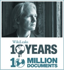 wikileals-10-years-10-mill-docs